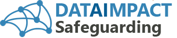 DATAIMPACTSafeguard80px.png