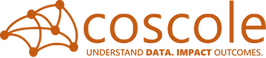 Orange_Logo_New.png