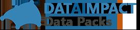 DATAIMPACTDataPacks60px.png