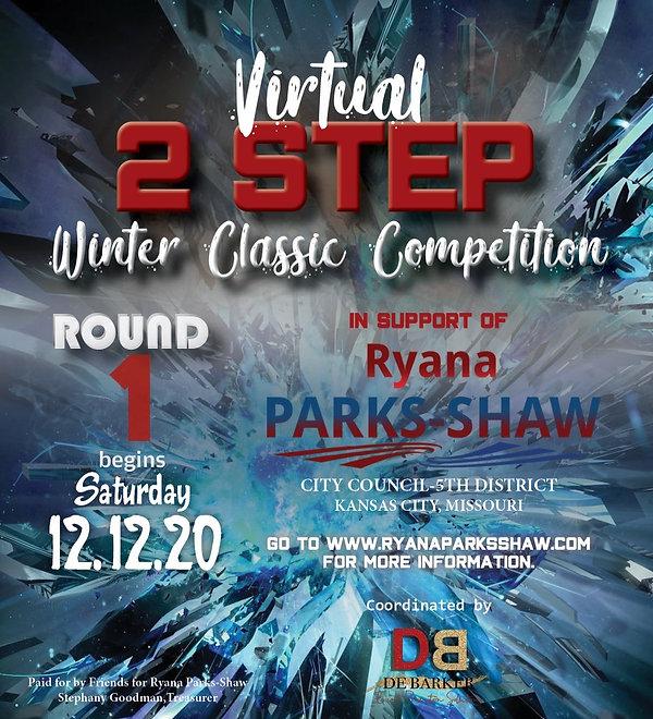 Virtual Two Step Round 1.jpeg