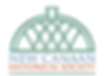 new-canaan-historical-society-logo.png