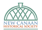 new-canaan-historical-society-logo.png
