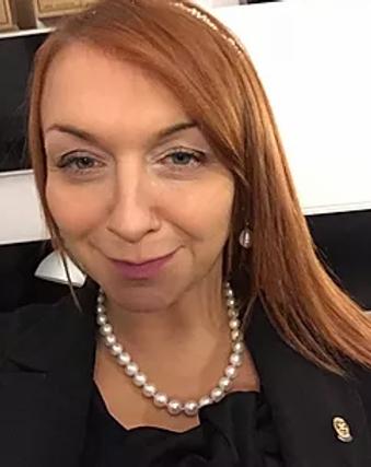 Silvia Brambilla_JPG.webp