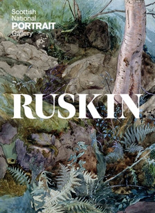 The Elements of Drawing de John Ruskin à l'Ashmolean Museum d'Oxford