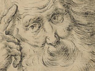 Autour du dessin : les conférences filmées