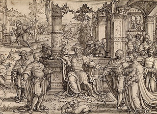 Grand Design Pieter Coecke van Aelst and Renaissance Tapestry au Met