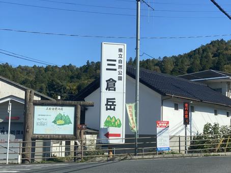 広島キャンプ