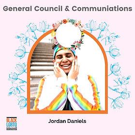 Jordan Daniels (he/him)