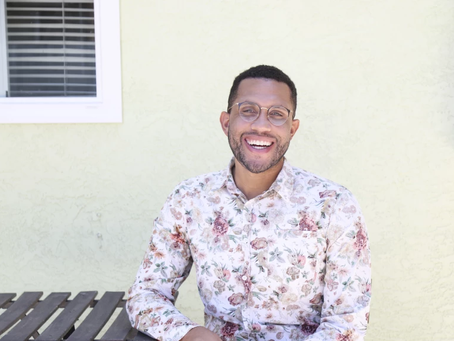 Fostering love, connection and safety for San Diego's Black LGBTQ community
