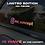 """Thumbnail: Autocollant Instagram """"IG Wave"""" Edition limitée"""