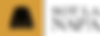 Sot la Napa logo.png
