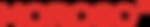 Moroso logo.png