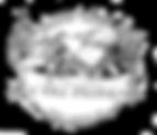 Logo pro loco val pesarina.png