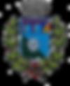 Logo Comune.png