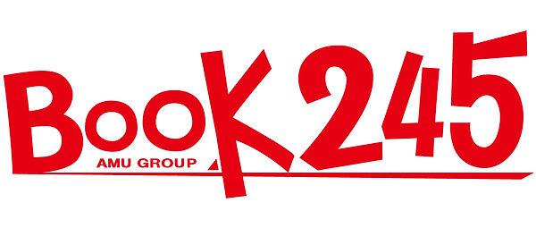 book245_logo.jpg