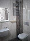 Turpol Otel Banyo