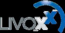 LIVOXX-LOGO-VV-OHNE-VV-RGB-WEB-PNG-TRANS