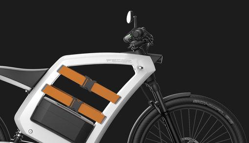 Feddz-moped-background-2.jpg