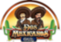 Dos Mexicanos Grill.png