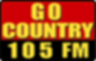 GO_COUNTRY_96dpi (1).png