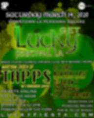 Lucky Fest FINAL.png