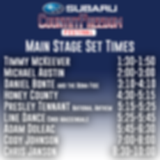 Main Stage Set Times.png