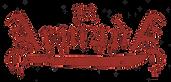 LA_ARMADA_-_Logo_-_ROJO_-_lower_2_edited
