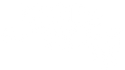riccie_logo.png