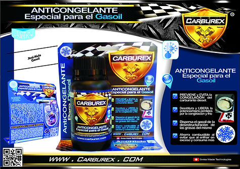 CARBUREX - ANTICONGELANTE GASOIL.jpg