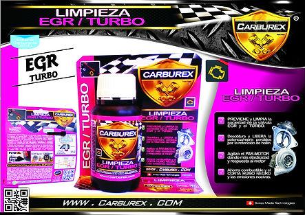 CARBUREX- LIMPIEZA EGR TURBO.jpgXIEZA