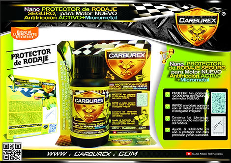 CARBUREX - NANO PROTECTOR MOTOR.jpg