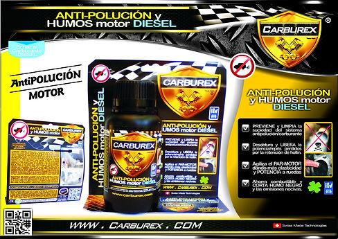 CARBUREX - ANTIPOLUCION DIESEL.jpg