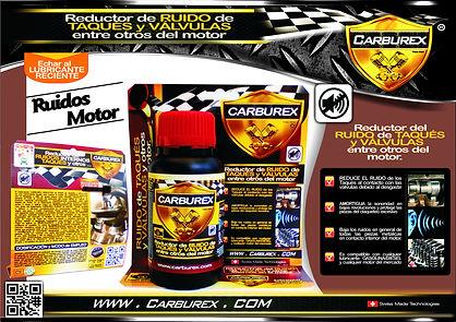 CARBUREX - RUIDOS MOTOR TAQUES.jpg