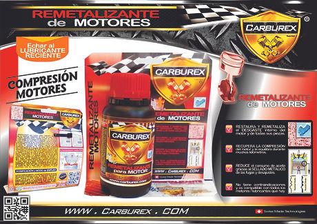 CARBUREX - REPARADOR MOTORES.jpg