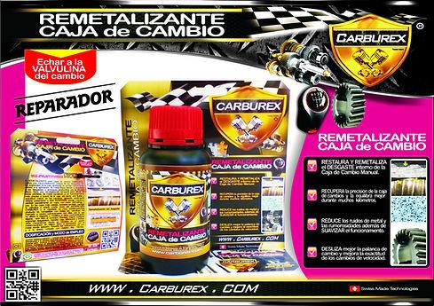 CARBUREX REVITALIZANTE - CAJA CAMBIO.jpg