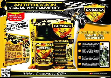 CARBUREX -ANTIFRICCION CAJA CAMBIO.jpg