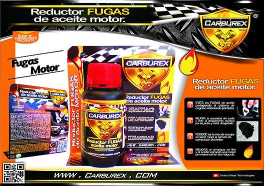 CARBUREX - FUGAS MOTOR.jpg