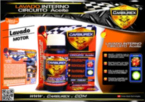 CARBUREX - LAVADO MOTOR PRE-CAMBIO.jpg