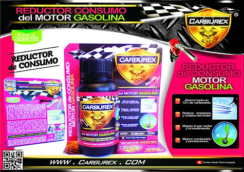 CARBUREX - REDUCTOR CONSUMO GASOLINA.jpg