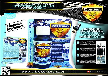 CARBUREX - LIMPIA INYECTORES DIESEL.jpg