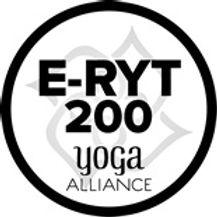 T01-YA-TEACHER-ERYT-200.jpg