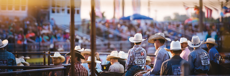ag%20center%20rodeo_edited.png