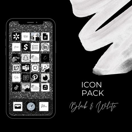 B&W Icon Marketing.png