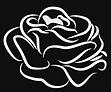 self empowerment affirmations logo.png