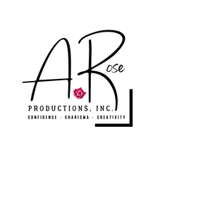 a Rose productions, inc_ (2).png