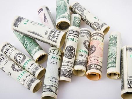 MONEY SPELLS THAT WORK FAST