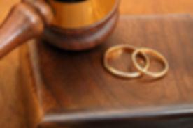 DIVORCE-SPELLS-886x590.jpg