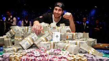 casino-300x169.jpg