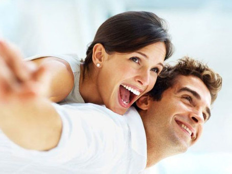 Strong Love Spells To Remove Obstacles In A Relationship