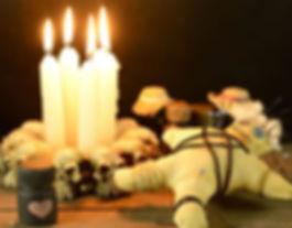voodoo-love-spells.jpg